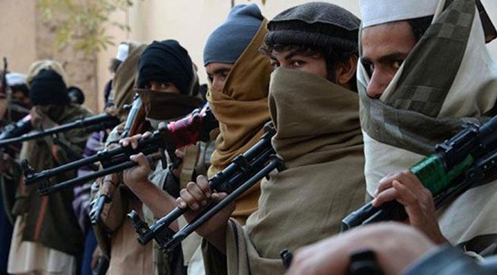 islamabad terorrism