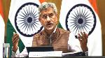 Terrorism continues to be one of the gravest threats to humanity: EAM Jaishankar