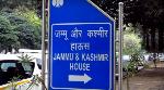 Jammu and Kashmir Bhavan to come up in Mumbai