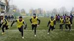 Real Kashmir FC vs NEROCA FC in must-win match