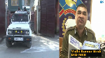 Jaish module busted, 5 terrorists held: J&K police
