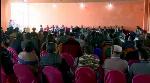 Kashmiri Pandits pledge to return to Valley