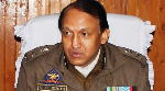 J&K DG Jails enquires about Kashmir prisoners in Uttar Pradesh
