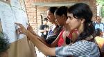 76 percent Kashmiri students pass Class XII exams