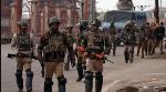 J&K: Security forces gun down wanted Jaish terrorist