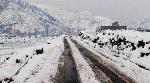 Kupwara-Tanghdar road in Kashmir reopens after two days