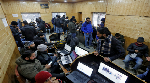 Mobile internet services restored in Kashmir valley