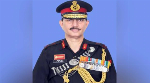 Lt Gen YK Joshi is new Northern Army Commander