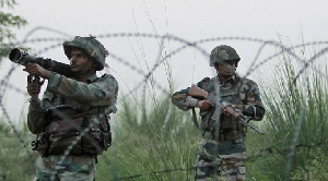 Pakistan: A habitual offender of breaching ceasefire along LOC