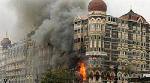 India's 2009 dossier to Pak establishing Hafiz Saeed's role in Mumbai attacks