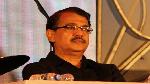 Hafiz Saeed's jail sentence 'an eyewash': Ujjwal Nikam, Public Prosecutor 26/11 Mumbai attacks
