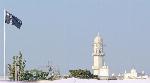 Pakistan, heal thyself: The plight and the helplessness of the Ahmadiyyas