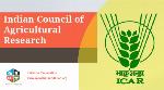 J&K farmer bags national award for innovation in agriculture