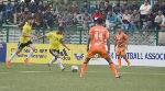 I-League: Real Kashmir register 1-0 victory over Neroca FC