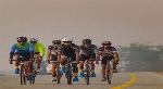 Srinagar Cycling Championship held