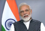 Coronavirus outbreak: PM Modi proposes SAARC emergency fund to fight COVID-19; offers to contribute $10 million