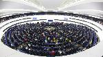 Status of Resolution in European Parliament against Citizenship (Amendment) Act