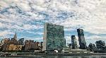 CAA an 'internal matter', India tells the United Nations