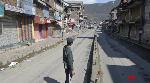 Coronavirus: 1.3 million Jammu and Kashmir residents join nation as part of 'Janata Curfew'