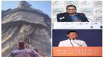 War Against Coronavirus: Mahindra, Paytm Boss & Other India Inc CEOs Show The Way