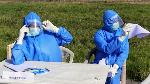Tsunami of coronavirus claim by Ramanan Laxminarayan may not be based on facts