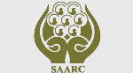 COVID-19: Health experts of SAARC nations to hold video conference on Thursday