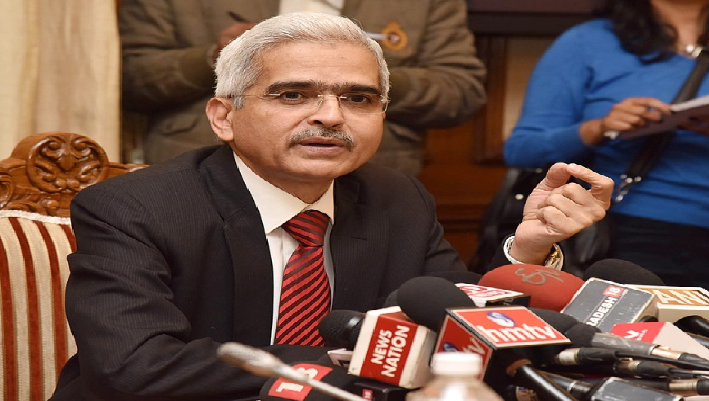 RBI announces comprehensive package to tide over economic crisis