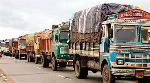 Coronavirus update: Centre relaxes restrictions on transportation of goods