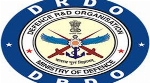 DRDO to equip health personnel with face masks, personal protection equipment to fight coronavirus