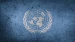 Only India, China will survive coronavirus, rest of the entire world economy will go into recession: UN