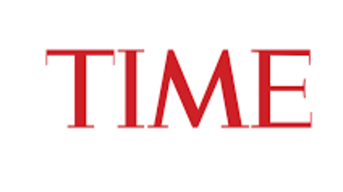 Time magazine write up confirms its prejudiced mindset against India