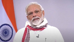 Lockdown till May 3, restrictions may ease after April 20: 5 takeaways from PM Modi's address