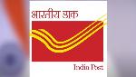 India coronavirus: World's largest postal service turns lifesaver