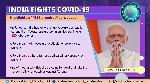 Lockdown extended: Key points from PM Modi's address