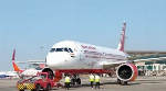 Covid-19: 274 flights operated under 'Lifeline Udan' to transport medical supplies