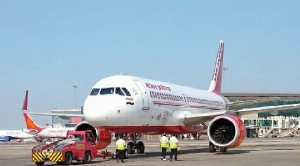 India plans special flights to evacuate citizens stranded abroad