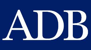 ADB sanctions $1.5 billion loan to India to fight Covid-19