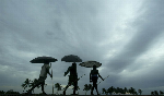 Jal Shakti Abhiyan gears up for monsoon
