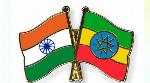 PM Modi promises India's support to Ethiopia in fighting Covid-19