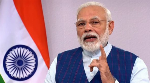 PM Modi holds talks with European Council chief over Covid-19