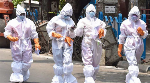 Indian Navy designed PPE kit gets green signal for mass production