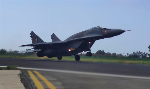 To boost employment, modernisation of IAF, Navy, Coast Guard's airfields given a pace