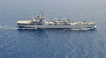 Mission Sagar: India extends its helping hand to Indian Ocean countries