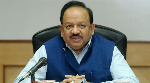 'Ayushman Bharat' beneficiaries get Covid-19 related treatment free of any charge: Dr Harsh Vardhan