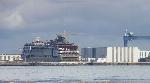 Mumbai naval dockyard develops UV disinfection system to fight Covid-19