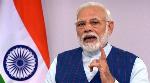 World must unite and focus on humanity centric aspect of development: PM Modi