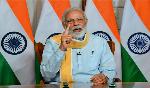India pledges USD 15 mn to Gavi, the international vaccine alliance