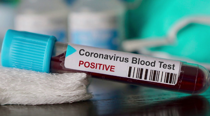 Coronavirus by numbers: Of India's 110,960 active cases, these two states account for  50%