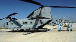 IAF develops airborne pod for transportation of Covid-19 and other critical patients