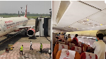 Day 19: Jammu, Srinagar Airports receive 17 domestic flights with 1,992 passengers